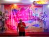 Hạnh phúc đến bất ngờ của giáo viên nước ngoài trong ngày nhà giáo Việt Nam