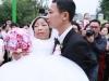 Đám cưới cổ tích: Tâm sự của mẹ chú rể bị tử vong