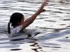 Video: Thêm một vụ trẻ em đuối nước do người lớn bất cẩn