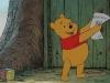 """Ba Lan cấm gấu Pooh vì """"giới tính không rõ ràng"""" và """"không mặc quần"""""""