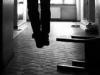 Bản tin 113 – sáng 24/11: Buồn chuyện bệnh tật, người đàn ông tự tử tại nhà riêng?…
