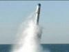 Washington giật thót vì tên lửa Trung Quốc có thể vươn tới lục địa Mỹ