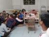 Sở Y tế tỉnh Thái Bình lên tiếng về nguyên nhân sản phụ tử vong