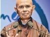 Sức khỏe Thiền sư Thích Nhất Hạnh: Ngủ sâu hơn và ít trao đổi