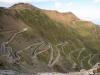 Top 5 con đường nguy hiểm nhất thế giới