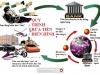 ANTV: Chính phủ ban hành kế hoạch phòng chống rửa tiền