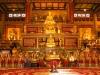 Đại gia Việt và những thú chơi 'ngông' triệu đô