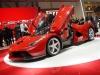 Ferrari LaFerrari đầu tiên tại châu Á có giá 5 triệu USD