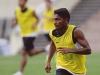 Cầu thủ Malaysia tiếp tục 'hăm doạ' đội tuyển Việt Nam