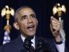 """Obama: """"Ông Tập Cận Bình củng cố quyền lực nhanh khiến láng giềng lo ngại"""""""