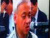 Phúc thẩm 'bầu' Kiên và đồng phạm: 4/6 bị cáo thôi kêu oan