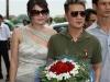 Đàm Vĩnh Hưng lên kịch bản cho đám cưới đại gia Nguyễn Thị Liễu?