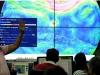 Siêu bão Hagupit có thể mạnh lên cấp 13-14
