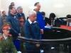 Phúc thẩm 'bầu' Kiên: VKS bác kháng cáo, đề nghị xử y án
