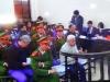 Phúc thẩm 'bầu' Kiên: Luật sư phủ nhận bản luận tội của VKS