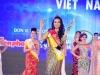 Nguyên nhân thí sinh 318 'bĩu môi' khi Hoa hậu Kỳ Duyên đăng quang