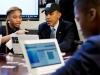 Obama trở thành Tổng thống Mỹ đầu tiên lập trình máy tính