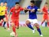 Xem bóng đá trực tuyến Việt Nam vs Malaysia - Bán kết lượt về AFF Suzuki Cup 2014