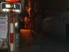 Vụ nổ súng 4 người trọng thương ở Hà Nội: Lời kể của nhân chứng