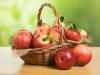 Những lợi ích tuyệt vời từ táo có thể bạn chưa biết