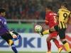 AFF Cup: Điểm những tình huống 'đáng điều tra' của tuyển Việt Nam