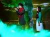 Liveshow 6 Cặp đôi hoàn hảo: Bùi Anh Tuấn 'chia tay' Tú Vi