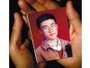 TQ rúng động vụ phạm nhân bị tử hình 18 năm trước được minh oan