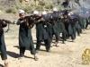 300 công dân Trung Quốc ồ ạt gia nhập tổ chức khủng bố IS