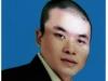 Chân dung kẻ nổ súng bắn 3 người nhà vợ trong đêm ở Hà Nội
