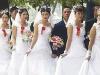 Làm rõ sự thật 100 cô dâu Việt mất tích ở Trung Quốc