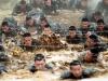 Tiết lộ bí mật của 10 lực lượng đặc biệt Trung Quốc
