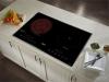 (Bep.vn) Bếp điện từ Chefs phù hợp với tiêu chí của nhiều gia đình