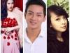 Sự nghiệp sáng lạn của 7 quán quân nổi lên từ gameshow Việt năm 2014