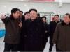 Mỹ cân nhắc đưa Triều Tiên trở lại danh sách nước tài trợ khủng bố