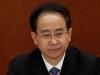 Lật lại tai nạn thiêu rụi sự nghiệp chính trị của trợ lý Hồ Cẩm Đào