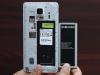 Điểm mặt 6 smartphone giúp bạn chơi tết thả ga, không lo pin cạn