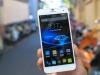 Điểm danh loạt smartphone tầm trung giá 5 triệu lên kệ cuối năm