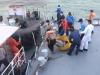 Máy bay QZ8501: 30 thi thể nạn nhân đã được tìm thấy
