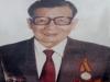 Nhớ về 'Bao Thanh Thiên' của ngành tòa án Việt Nam