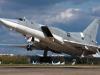 Nga từ chối bán máy bay ném bom siêu thanh Tu-22 cho Trung Quốc
