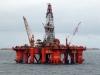 """Giá dầu giảm ngoạn mục – Trung Quốc """"ngư ông đắc lợi"""""""