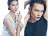 Vietnam's Next Top Model 2014: Ai xứng đáng ngôi quán quân?