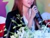 Vì sao Ngân Khánh chưa 'dám' công khai đám cưới với bạn trai Việt Kiều?