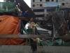 Dự án đường sắt Cát Linh được thi công trở lại kèm theo 4 điều kiện