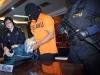 Nhiều quốc gia phản ứng với Indonesia vì tử hình công dân nước ngoài