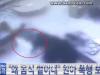 Cô giáo tát bé mầm non ngã xuống sàn nhà tại Hàn Quốc