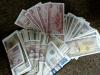 Không in mới tiền mệnh giá dưới 5.000 đồng: Tiết kiệm cho ngân sách hơn 1 nghìn tỷ