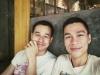 Nhà thiết kế Anh Tuấn sẽ tổ chức đám cưới đồng giới với bạn trai