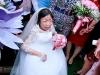 Cô gái suy thận trong 'đám cưới cổ tích': Ước gì có phép màu