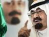 Đức vua Ả Rập Saudi qua đời ở tuổi 90